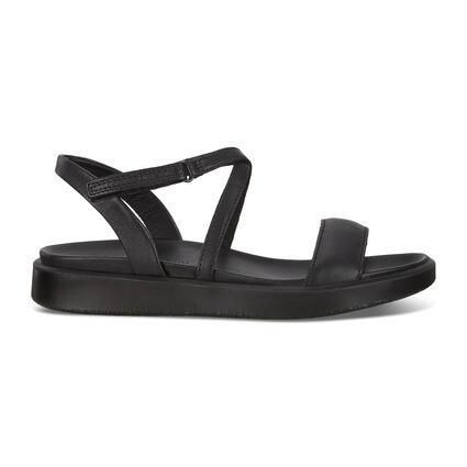 ECCO Flowt LX W Strap Sandal