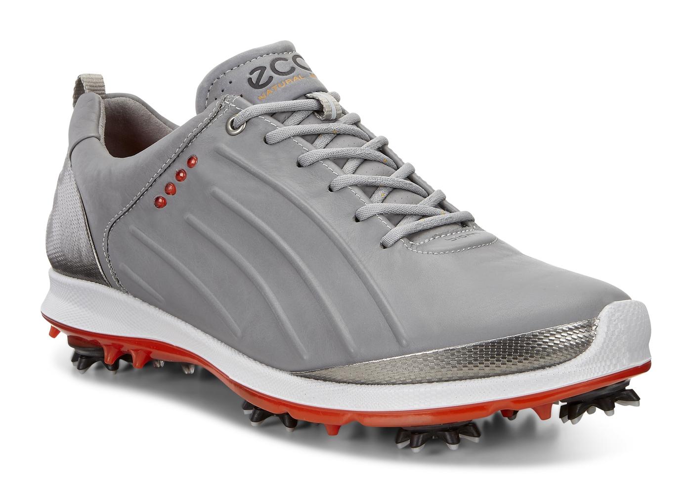 ECCO Mens Golf BIOM G2