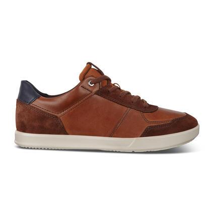 ECCO Collin 2.0 Men's Lace-up Sneaker