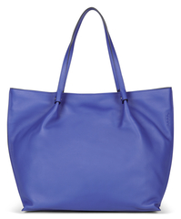 ECCO Sculptured Small Tote