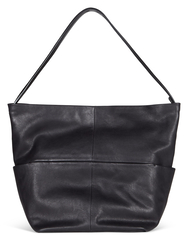 ECCO Handa Hobo Bag