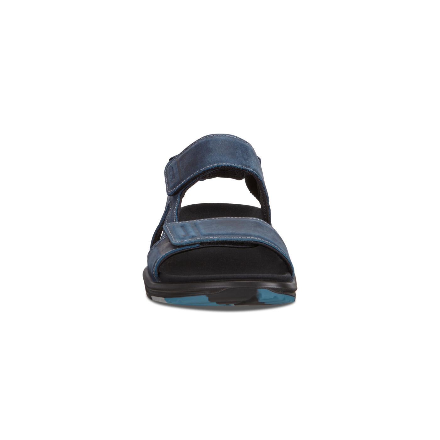 ECCO X-TRINSIC Flat Sandal
