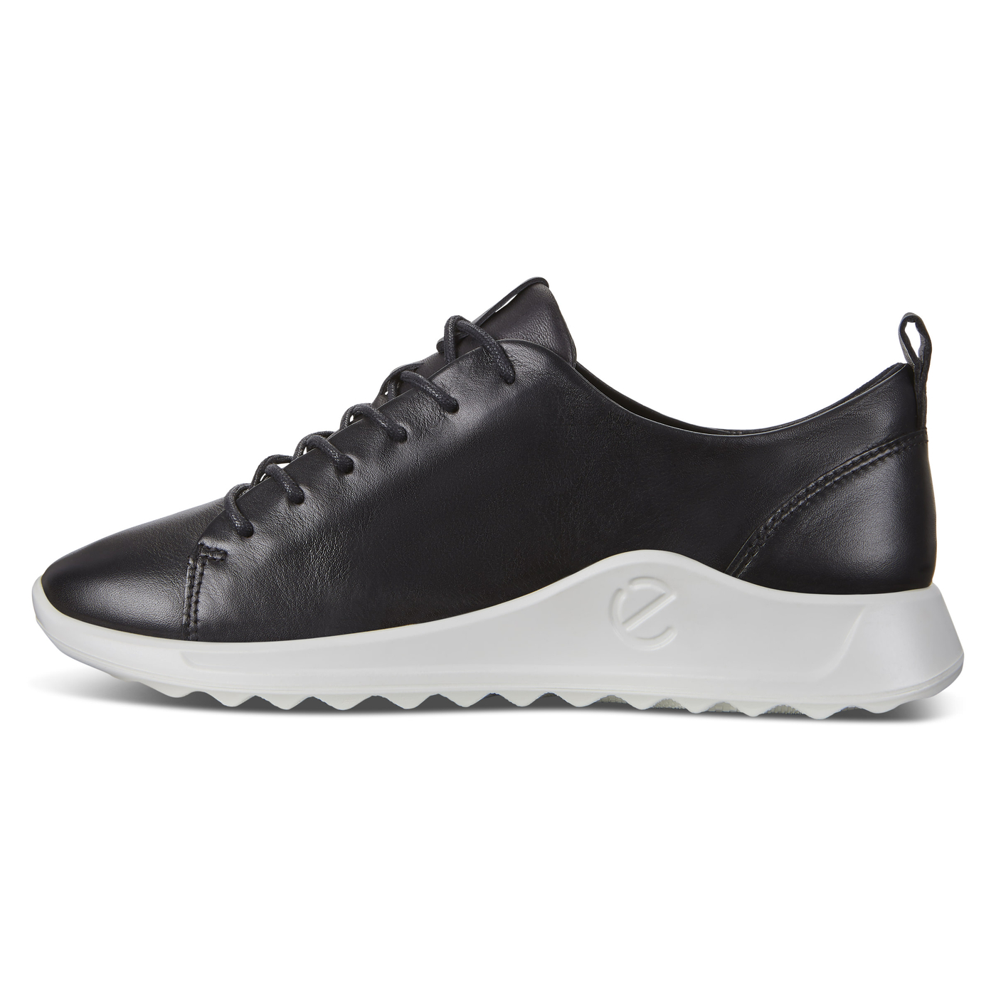 ECCO FLEXURE RUNNER W Shoe