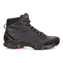 ECCO BIOM C - MEN'S Ankle Boot