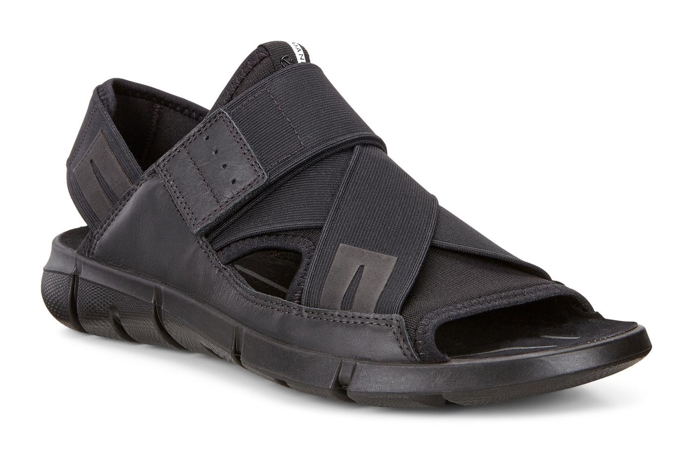 ECCO Mens Intrinsic Sandal