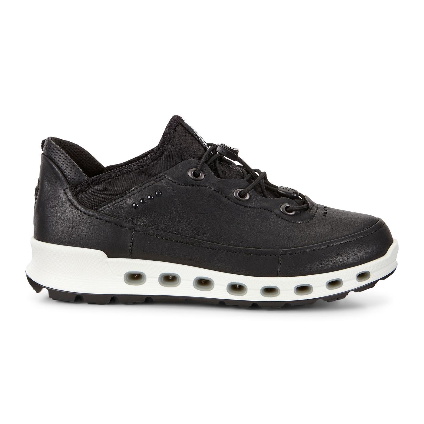 ECCO COOL 2.0 LADIES Sneaker