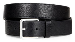 ECCO Gordon Men´s Belt