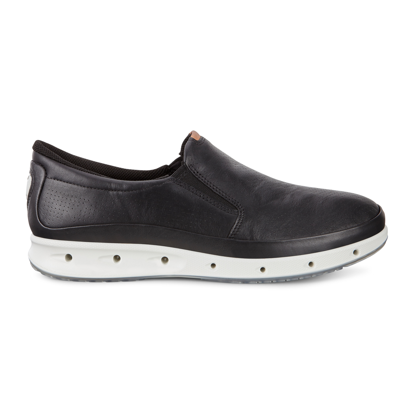 ECCO COOL MEN'S Sneaker