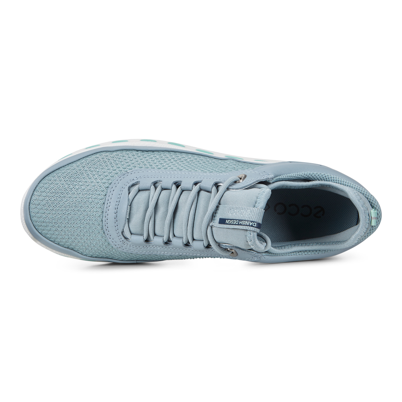 e46d9d08e274f ECCO Women's Cool 2.0 Sport Gore-Tex | Shoes | ECCO® Shoes