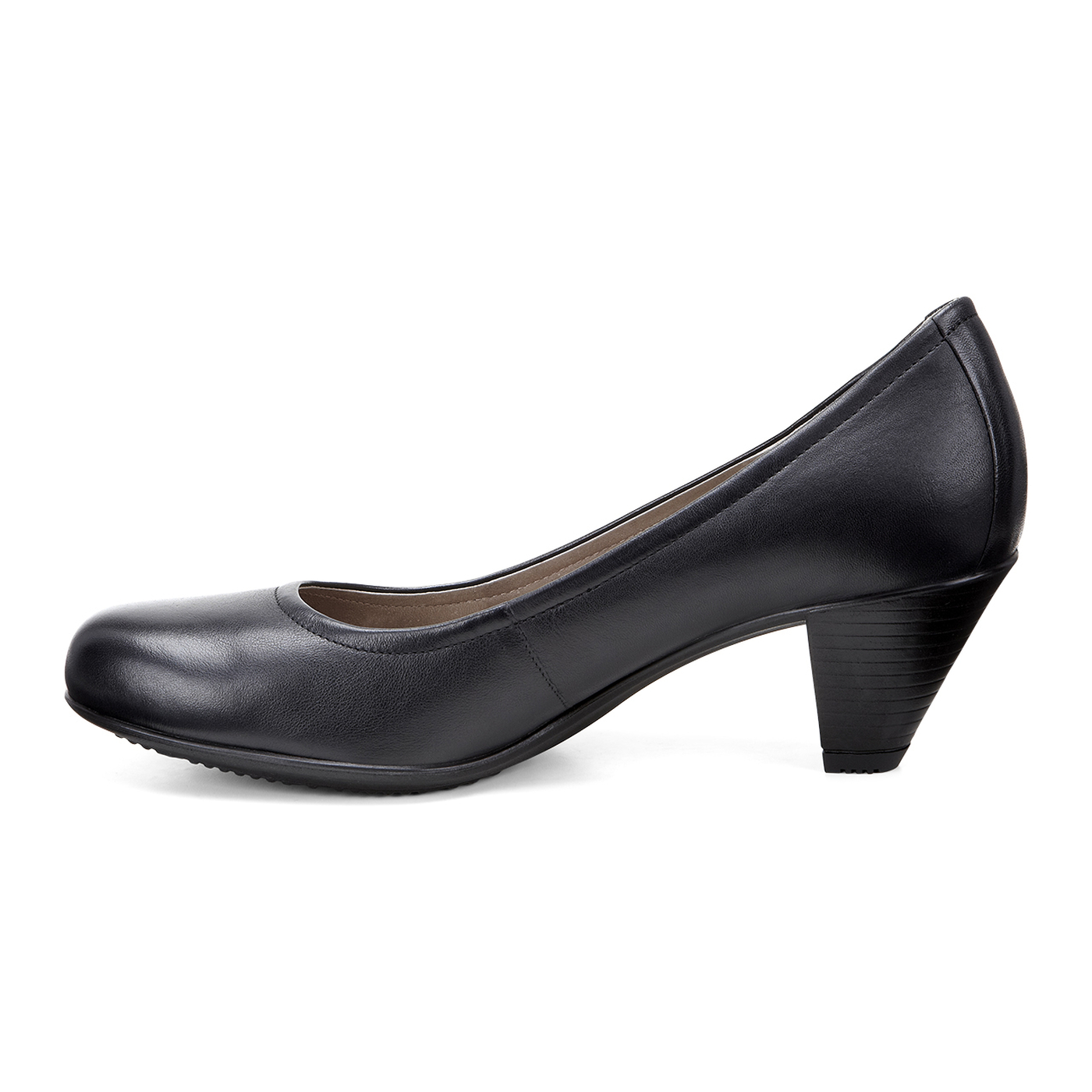 ECCO Touch 50 Pump