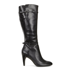 ECCO Shape 75 Sleek Tall Boot