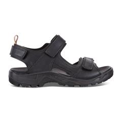 ECCO Mens Offroad 2.0 Sandal
