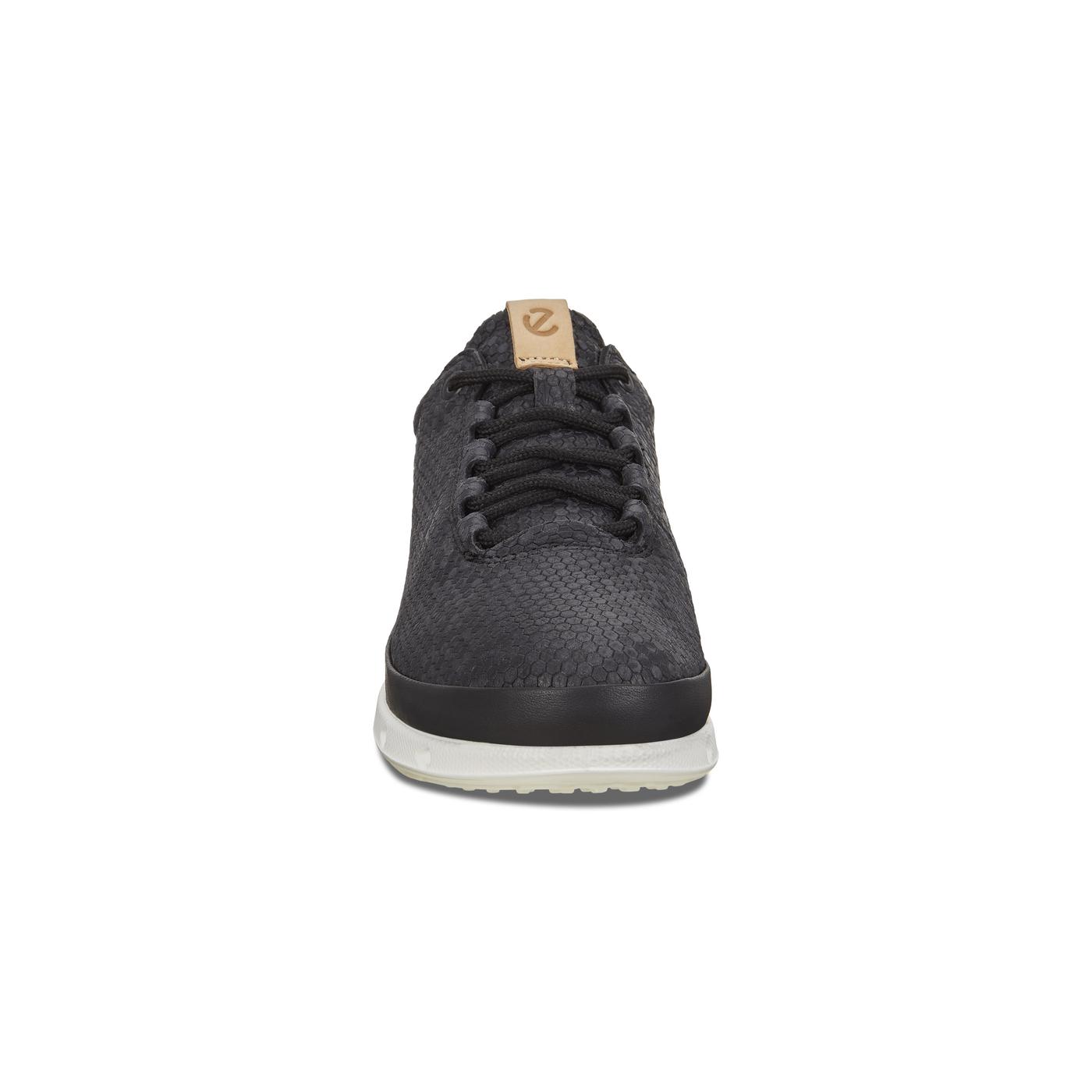 ECCO COOL W Shoe GTX