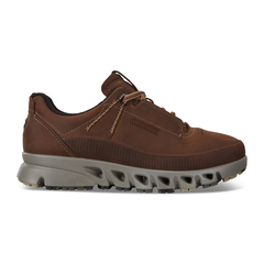 ECCO MULTI-VENT Mens Outdoor Sneaker GTX