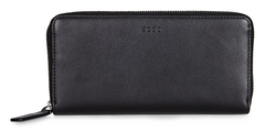 ECCO Hickson Large Zip Wallet