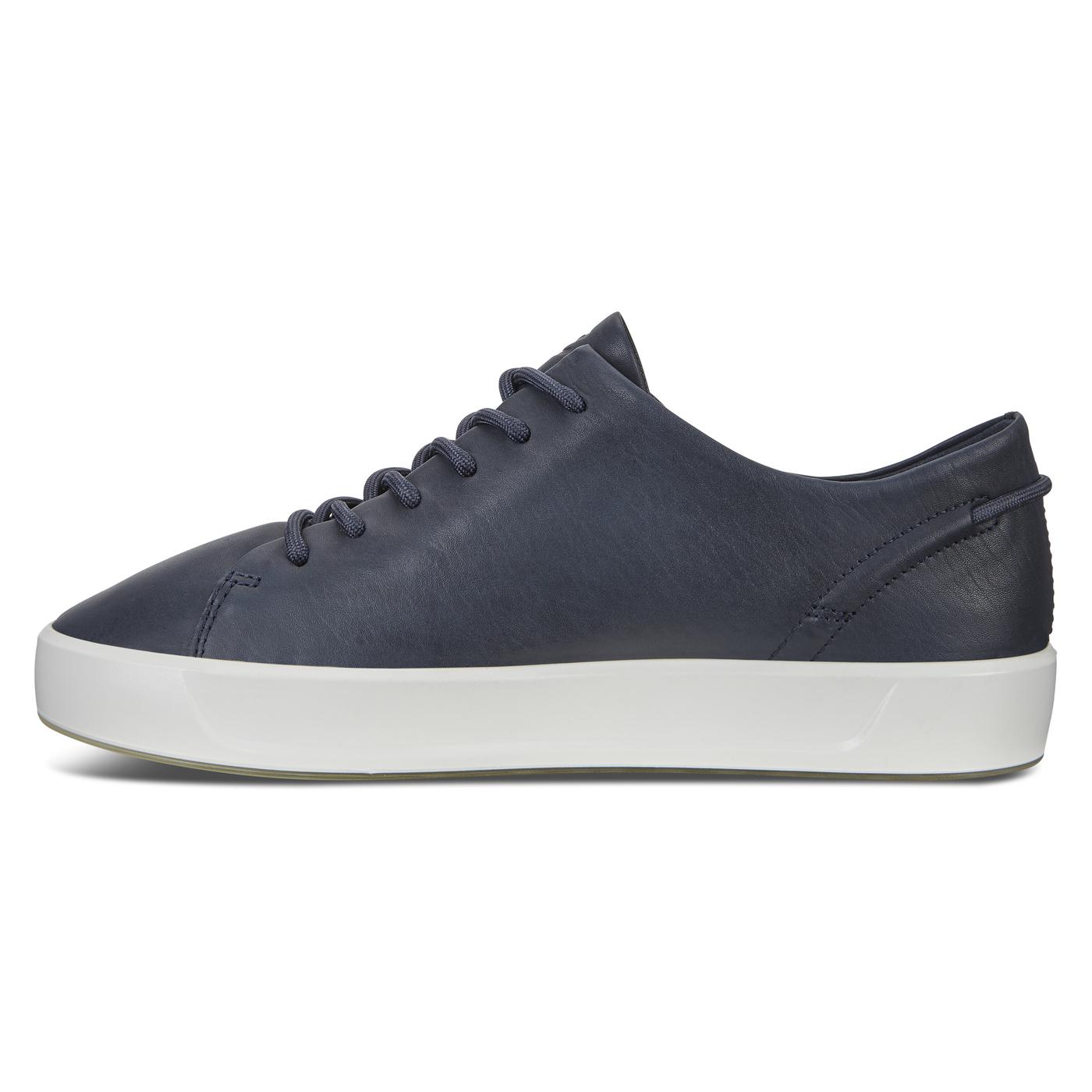 ECCO SOFT 8 W Sneaker