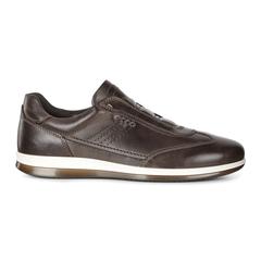 ECCO HAYDEN Shoe