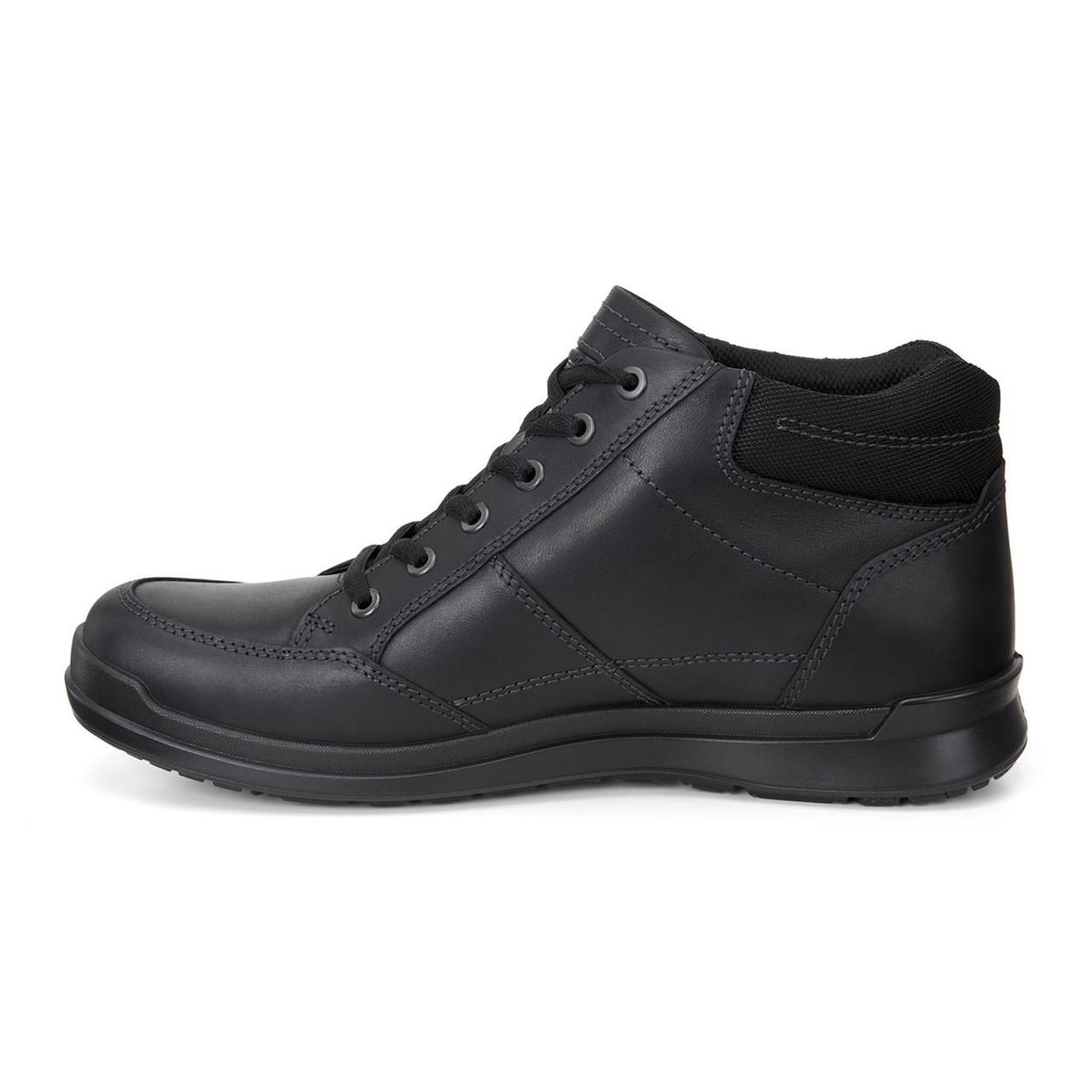 ECCO Howell GTX Boot