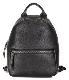 ECCO SP 3 Topgrain Mini Backpack