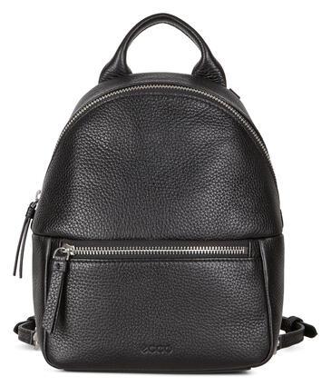 ECCO SP 3 Topgrain Mini Backpack