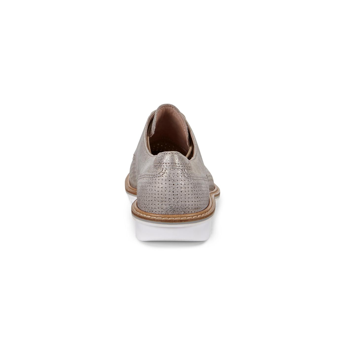 ECCO TOUCH FLATFORM Sneaker