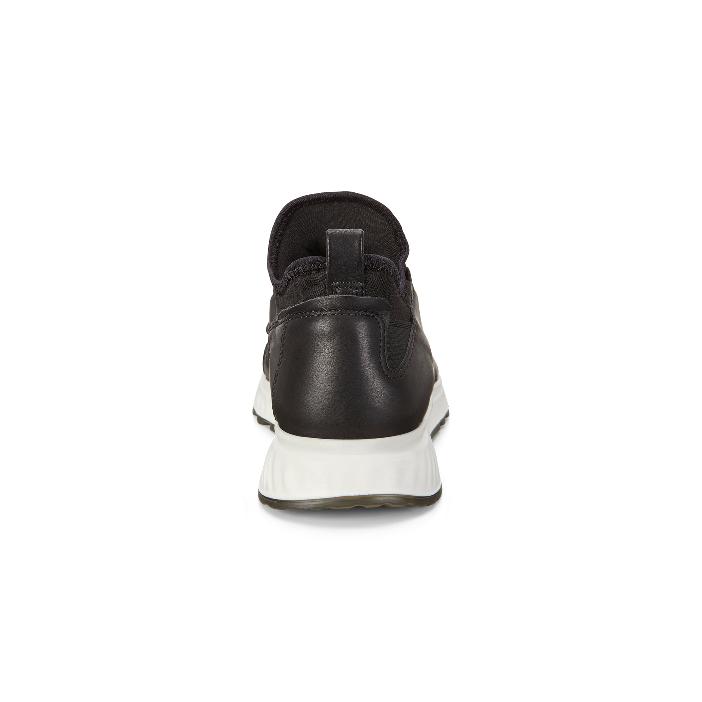ECCO Womens ST.1 Toggle
