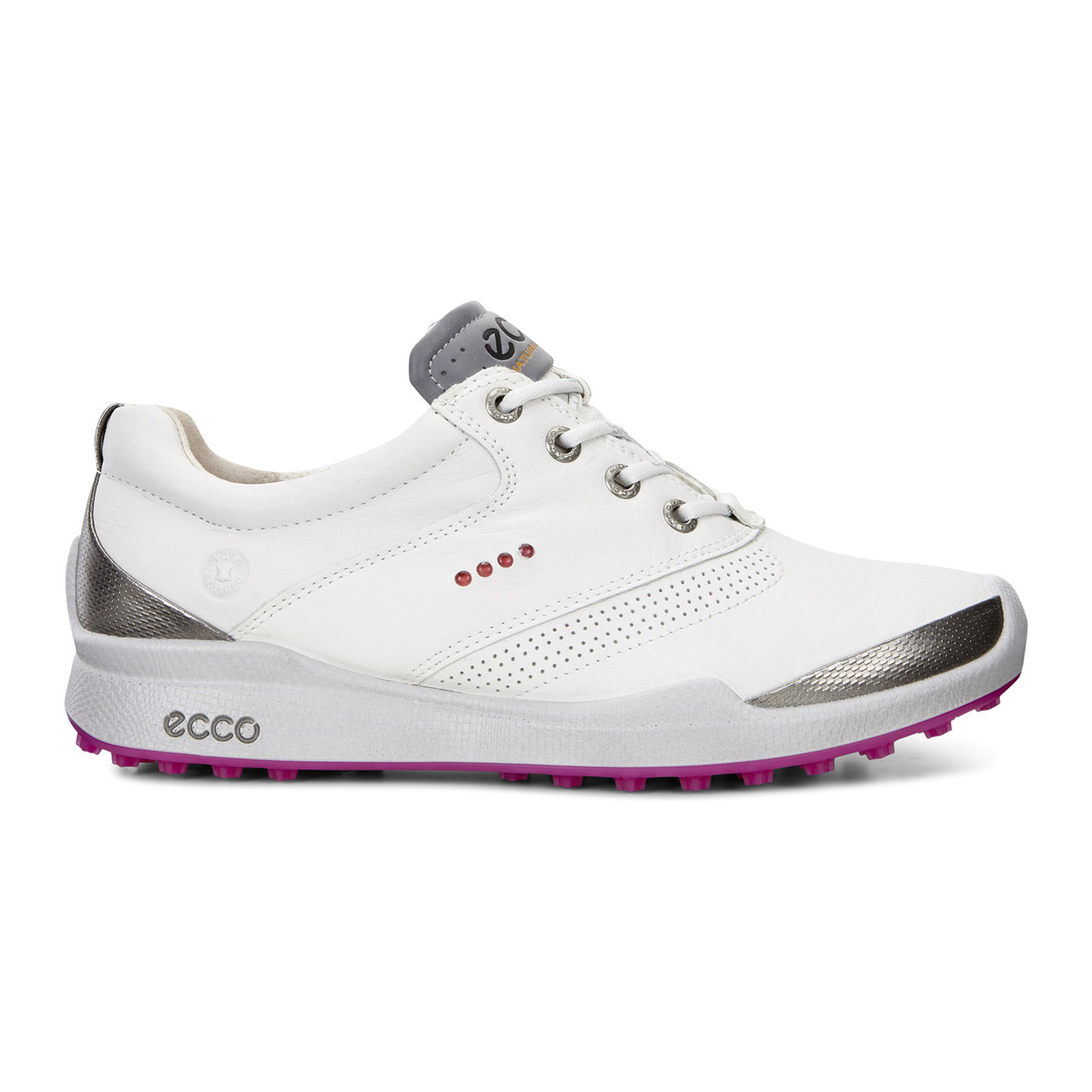 Ecco Womens Biom Hybrid Hm Golf Shoes