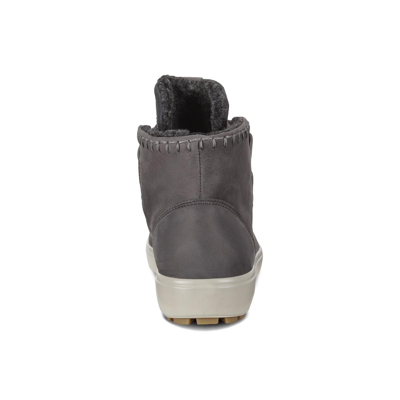 ECCO SOFT 7 Tred W Boot