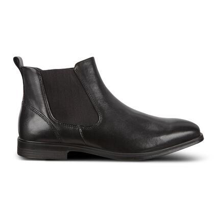 ECCO Melbourne Men's Chelsea Boot