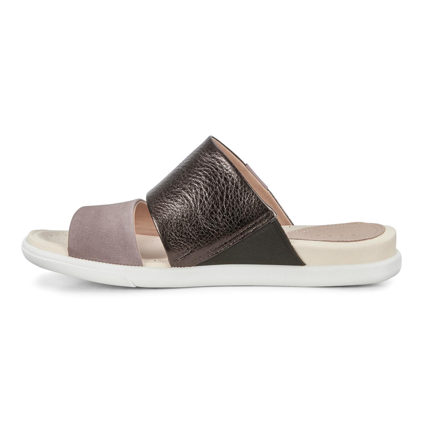 ECCO Damara Slide Sandal II