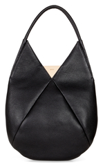 ECCO Linnea Small Hobo Bag