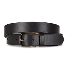 ECCO Ingvar Business Belt