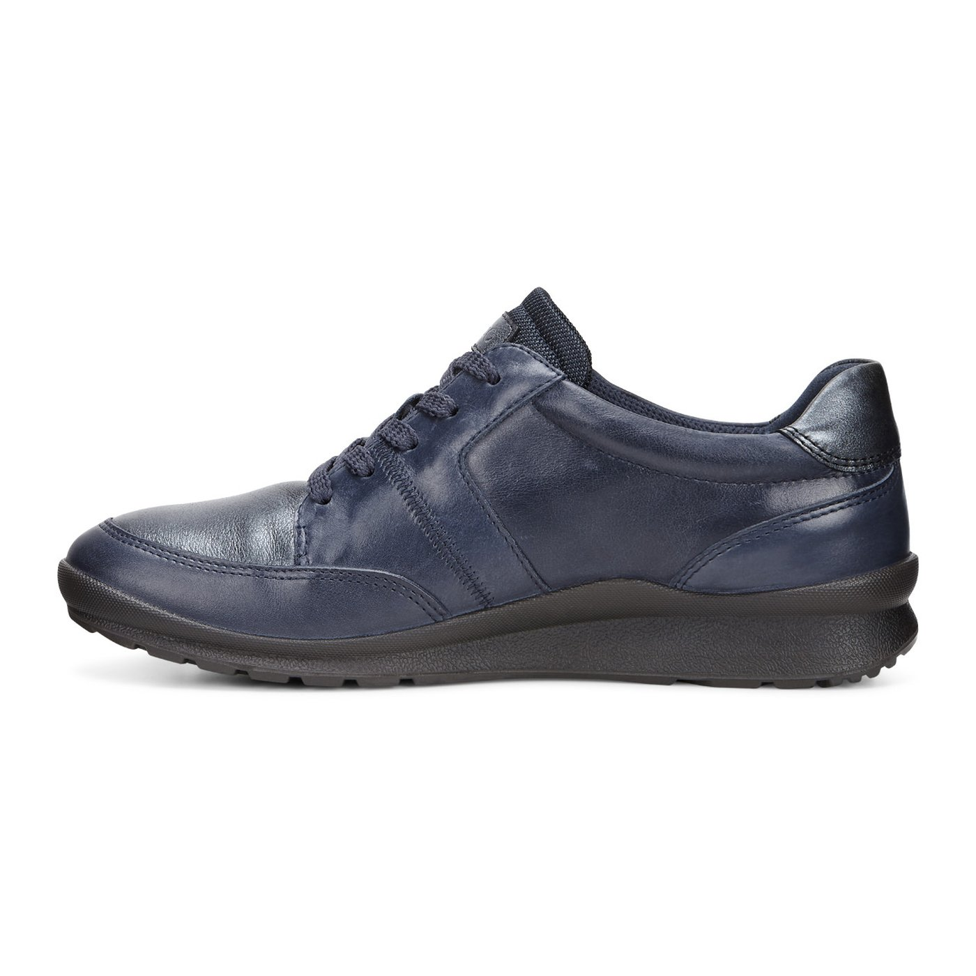 ECCO MOBILE III Shoe