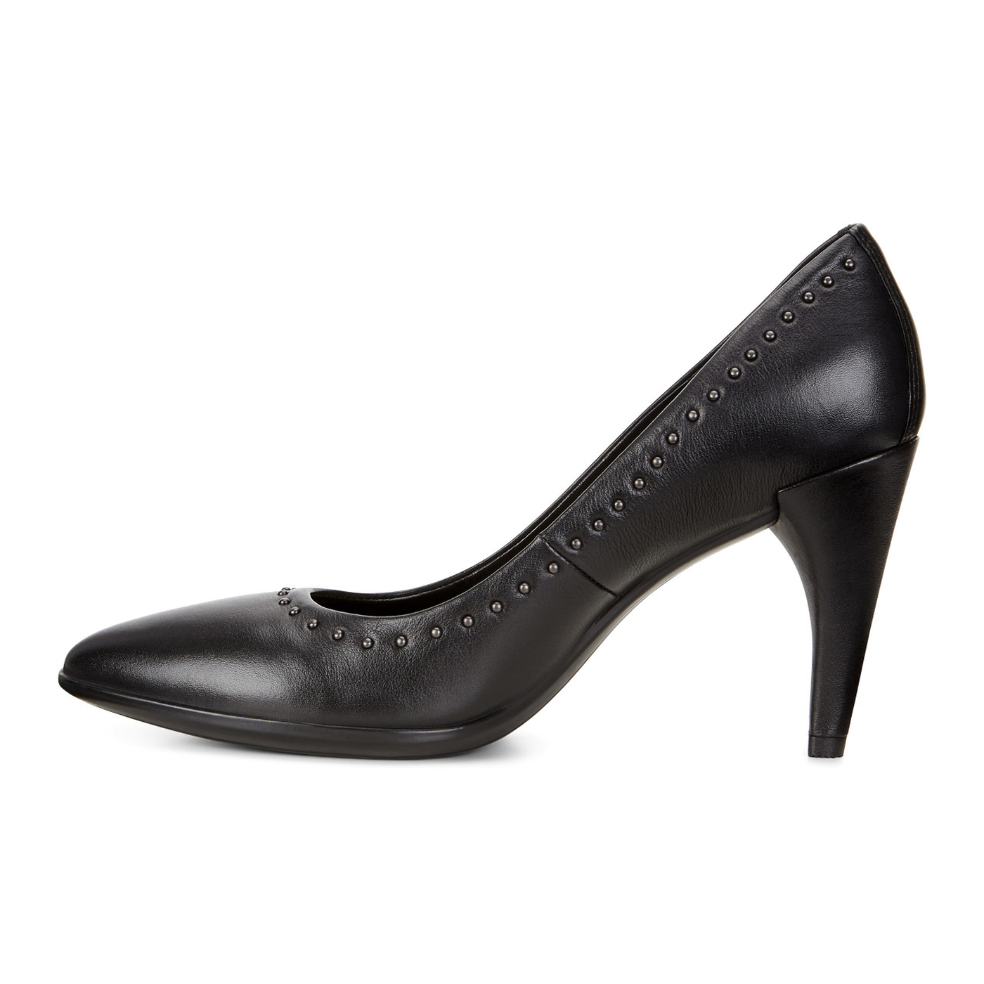 ECCO Shape 75 Rivet Pump
