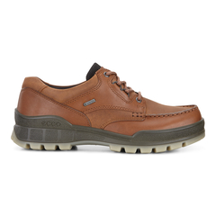 ECCO Track 25 Mens Outdoor Shoe