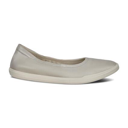 ECCO Simpil Women's Ballerina Shoes