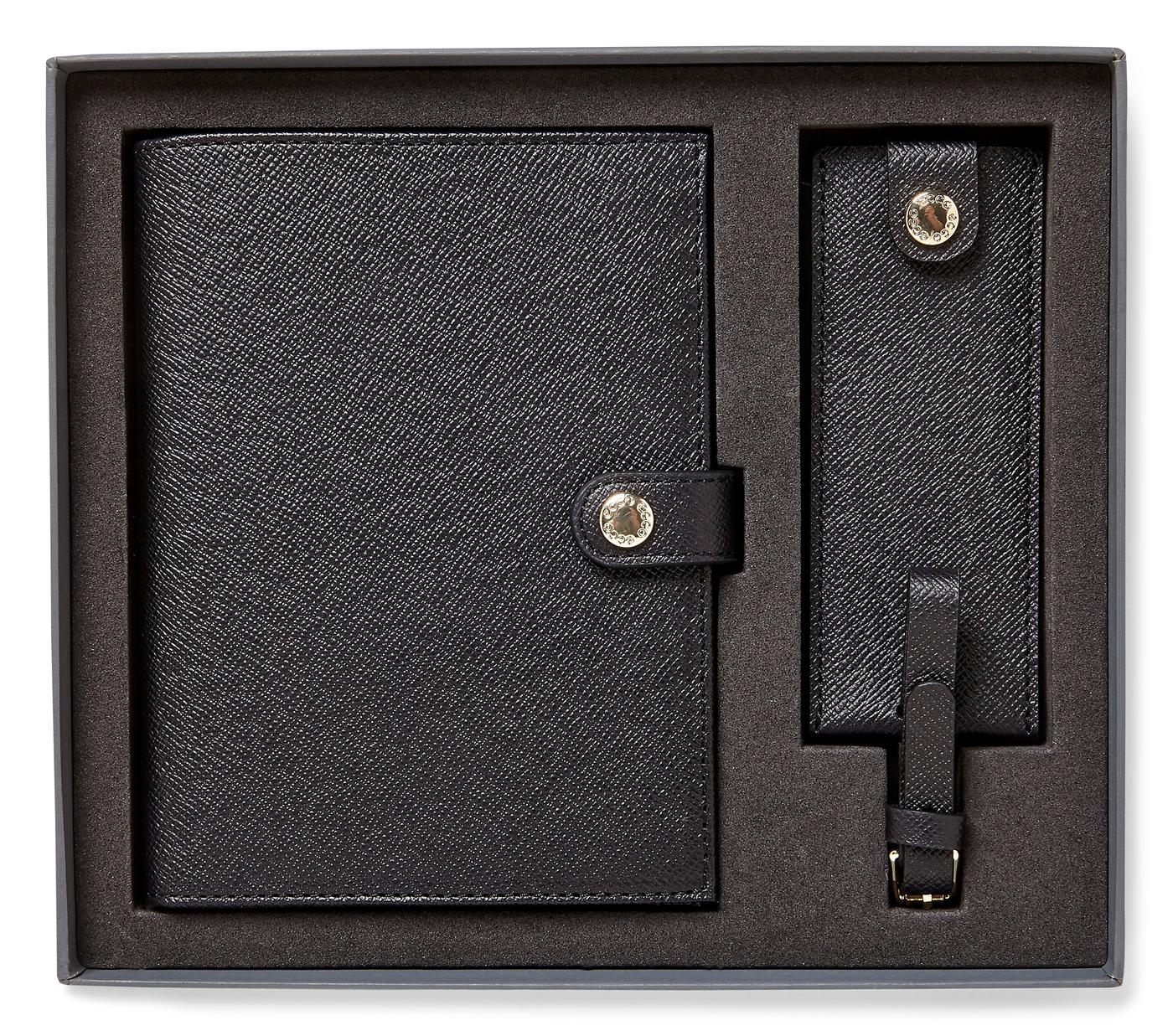 ECCO Iola Travel Gift Box