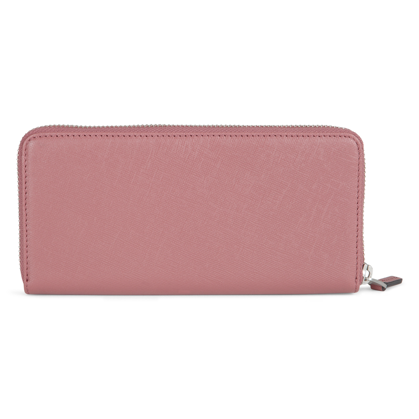 ECCO Felictiy Large Zip Wallet