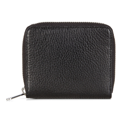 ECCO SP 3 Small Zip Around Wallet