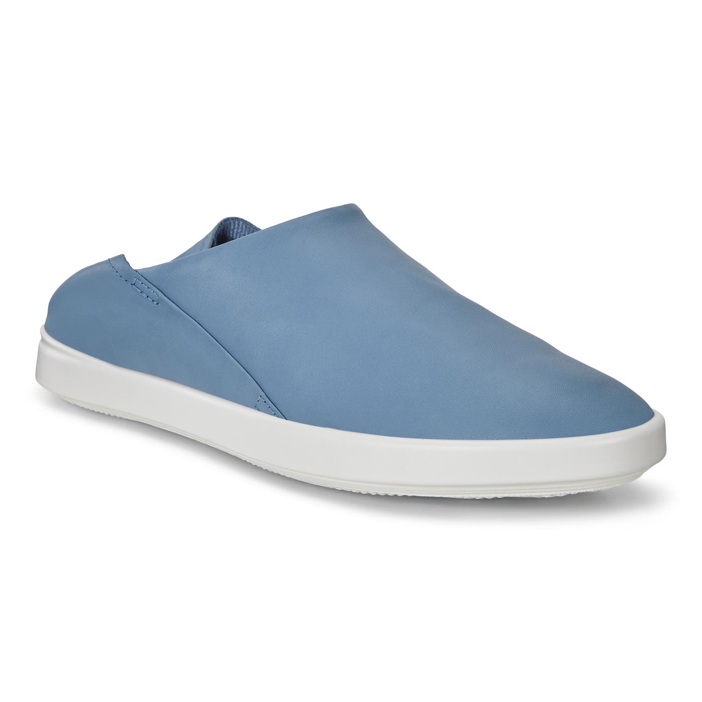 ECCO LEISURE Sneaker