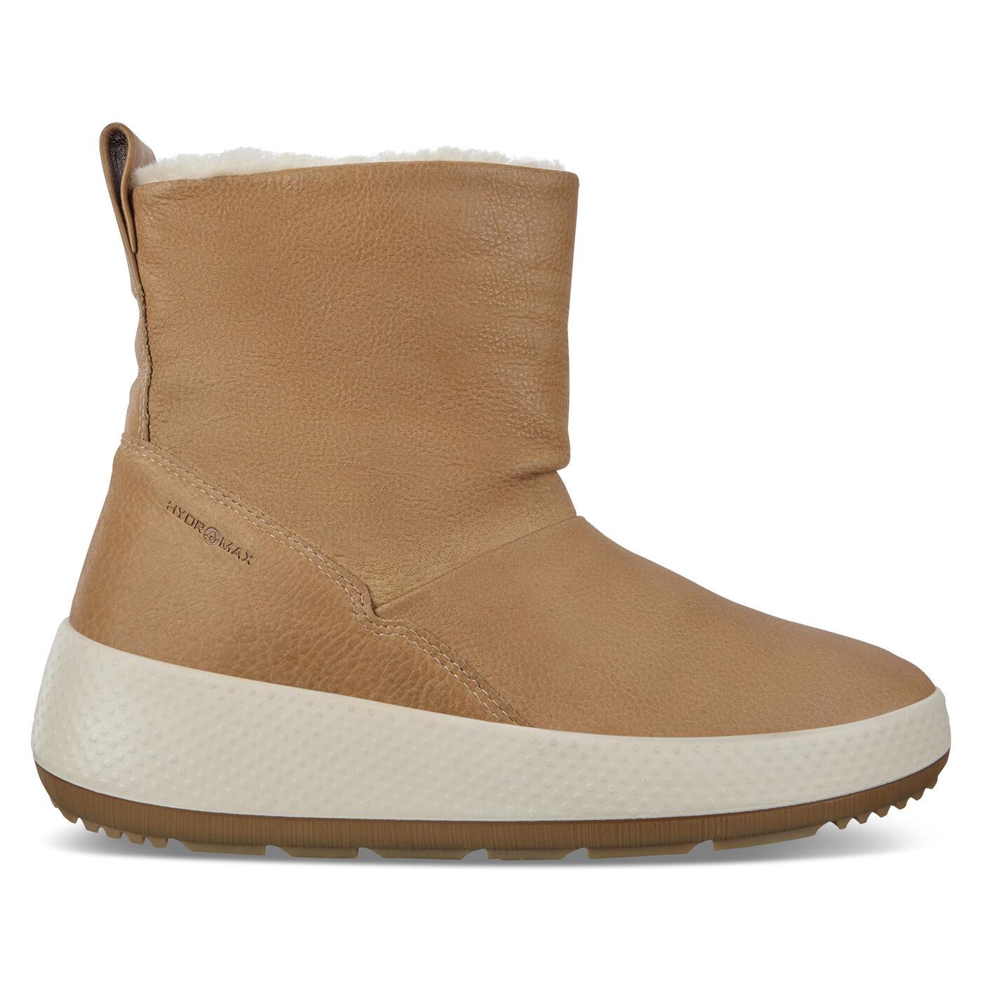 ECCO Ukiuk 2.0 Womens Boot