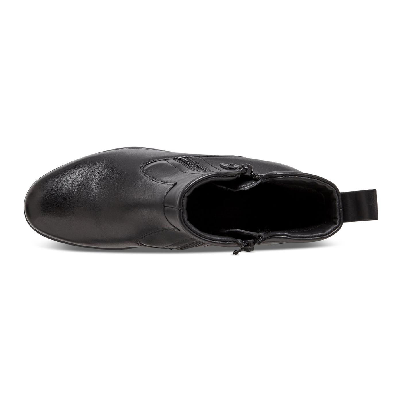 ECCO Felicia Ankle Boot