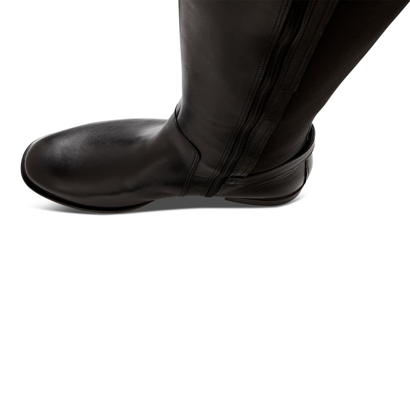 ECCO Shape M 15 Tall Boot