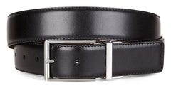 ECCO Alvar Formal Belt