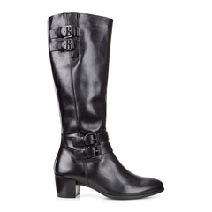 ECCO SHAPE 35 High-cut Boot