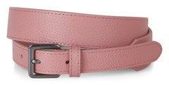 ECCO SP Ladies Belt