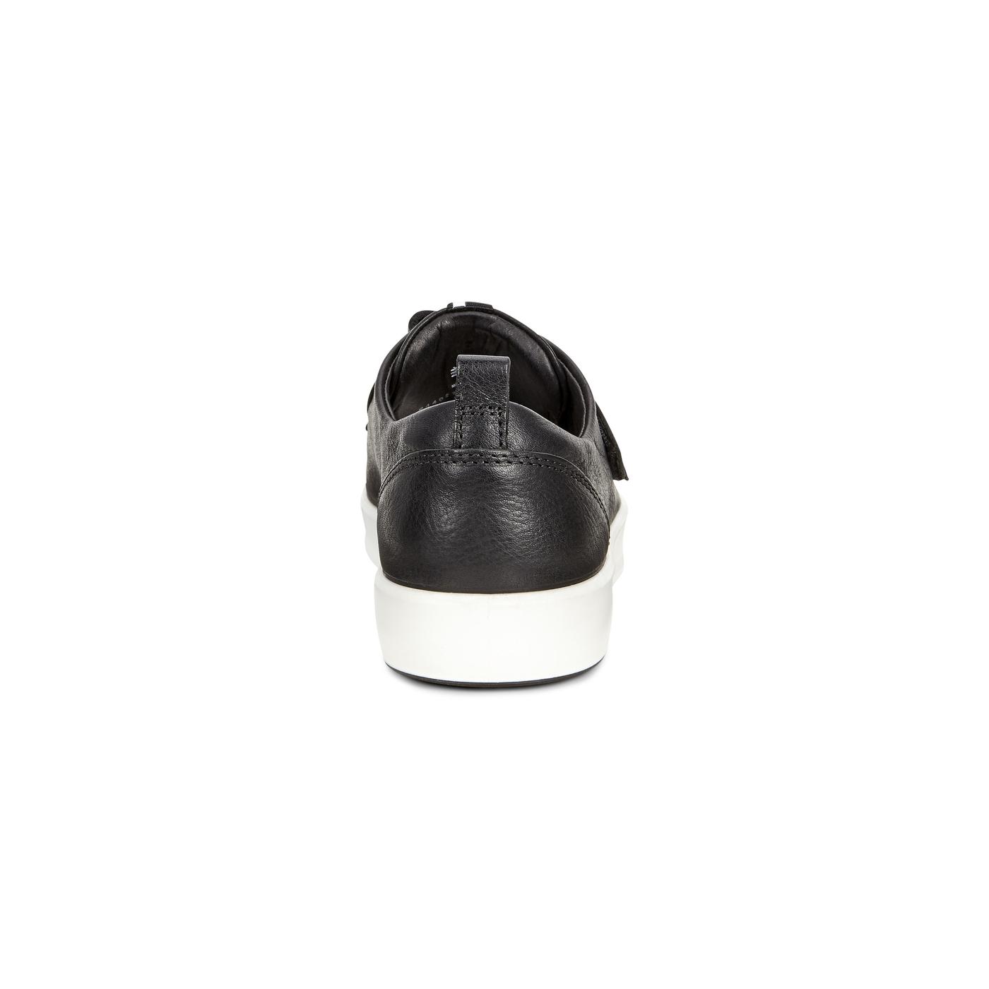 ECCO Wmns Soft 8 Strap Sneaker