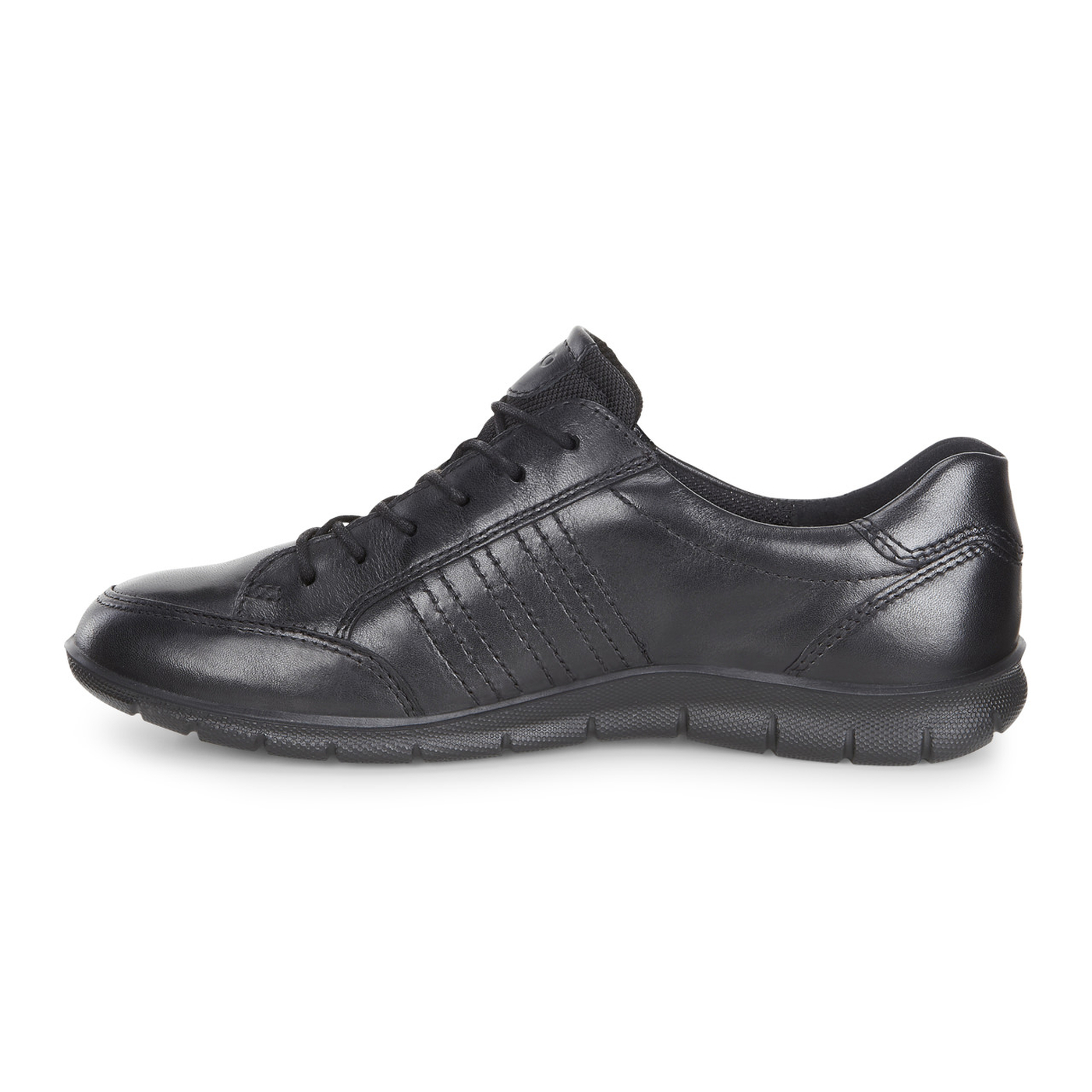ECCO Babett GTX Sneaker