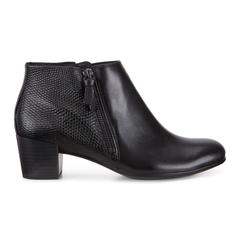 60ceff37d0 Women's Boots | ECCO® Shoes