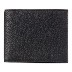 ECCO Bjorn Billfold Wallet
